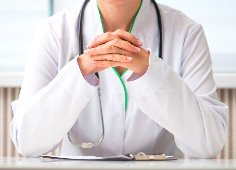 FREE USMLE Practice Questions